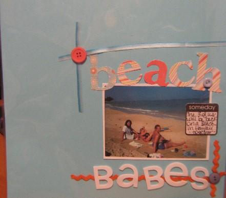 Beach_babes_small_3