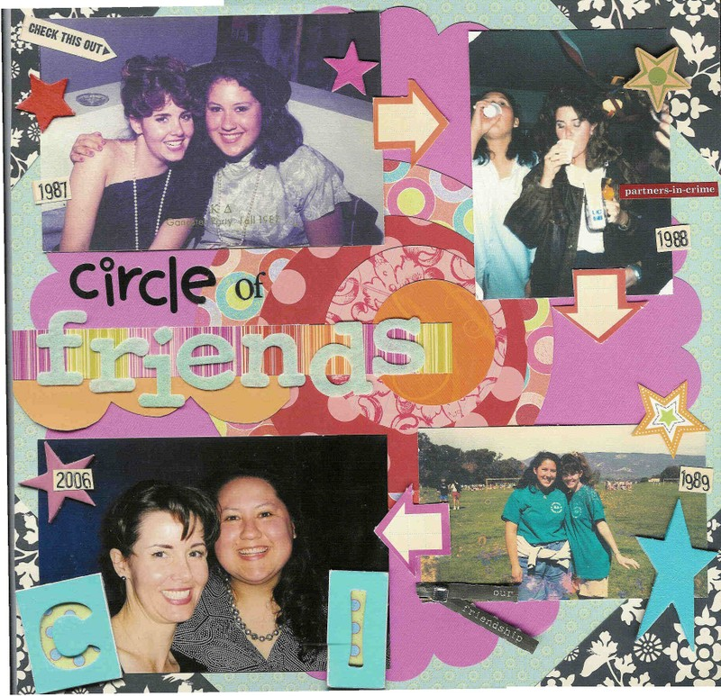 Circle_of_friends_20_3