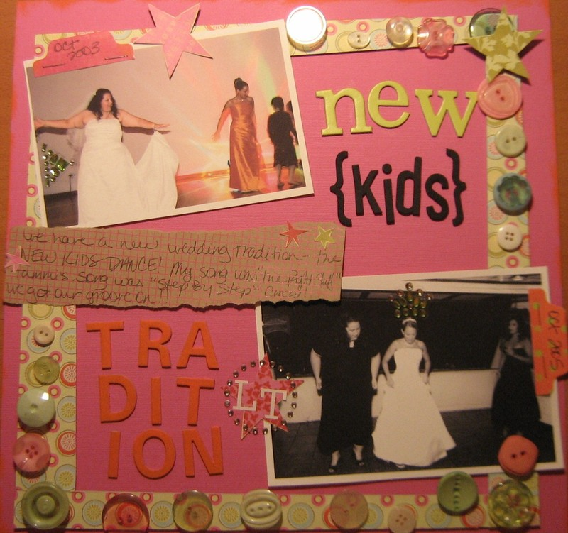 New_kids_tradition_big_2