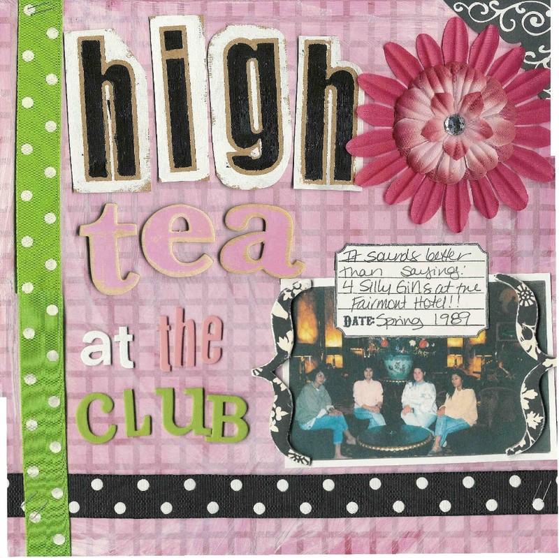 High_tea_1000k_3