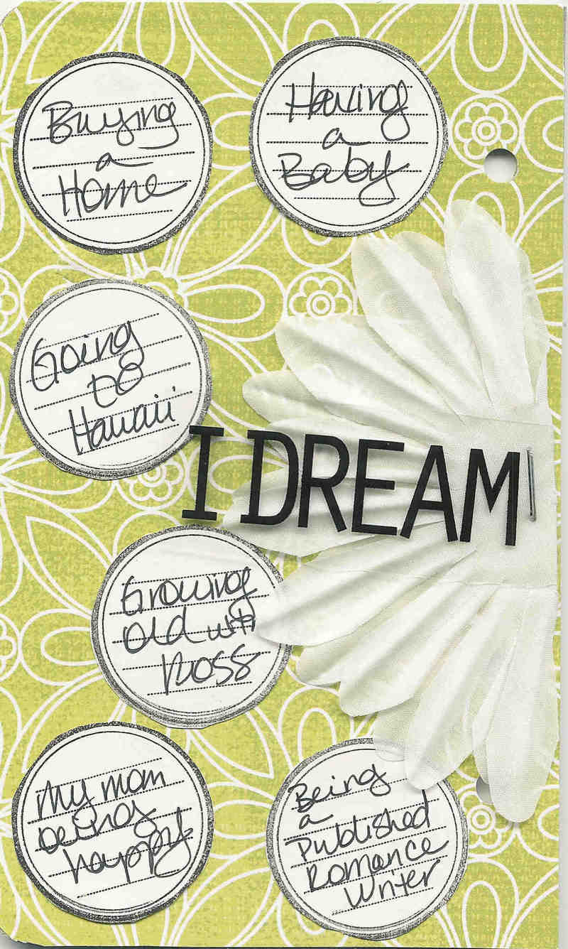 I_dream_3