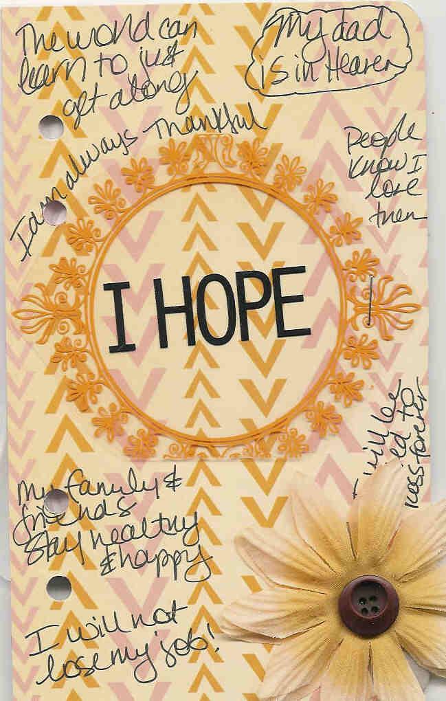 I_hope_3