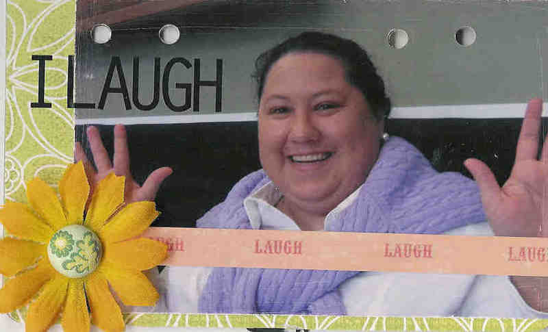 I_laugh_3