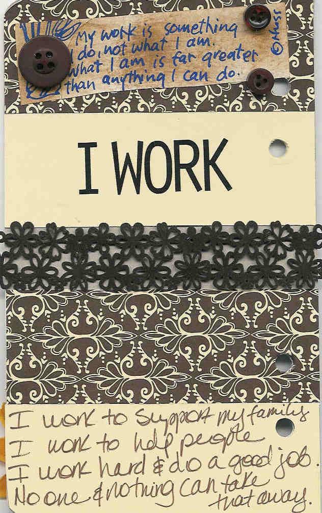 I_work_3