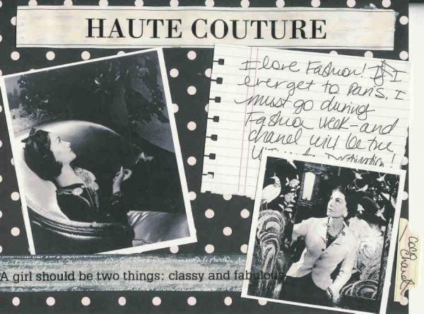 Haute_couture_2