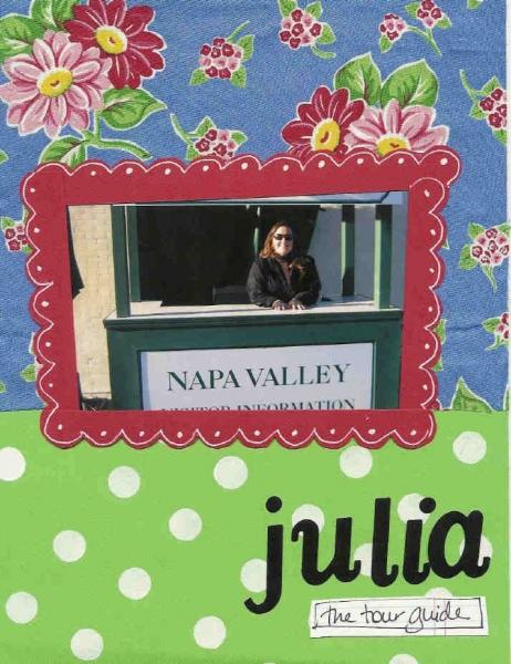 Julia_the_tour_guide