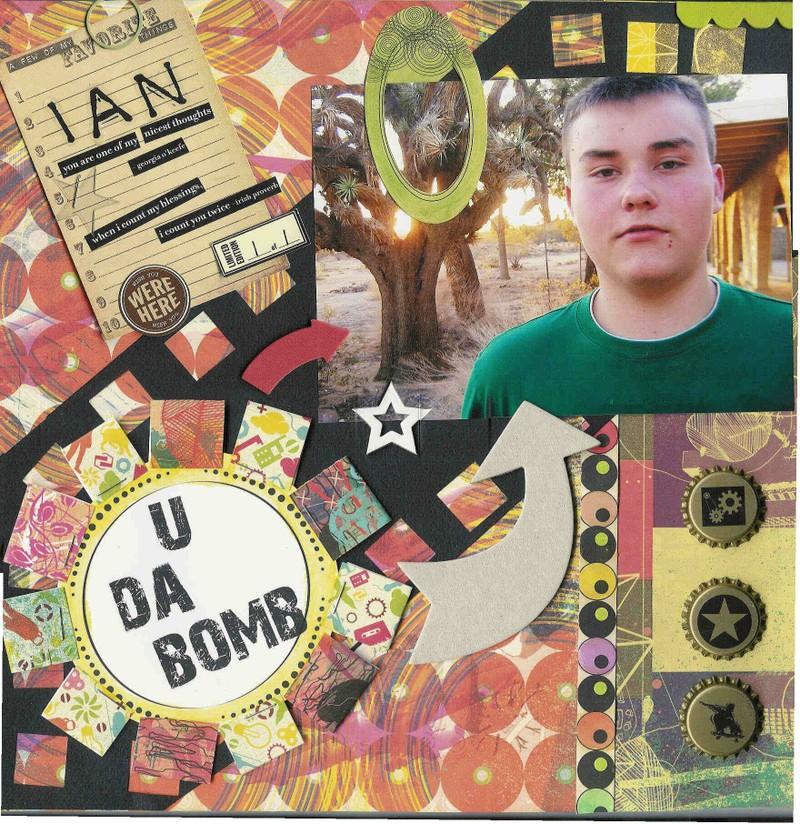 U_da_bomb_24