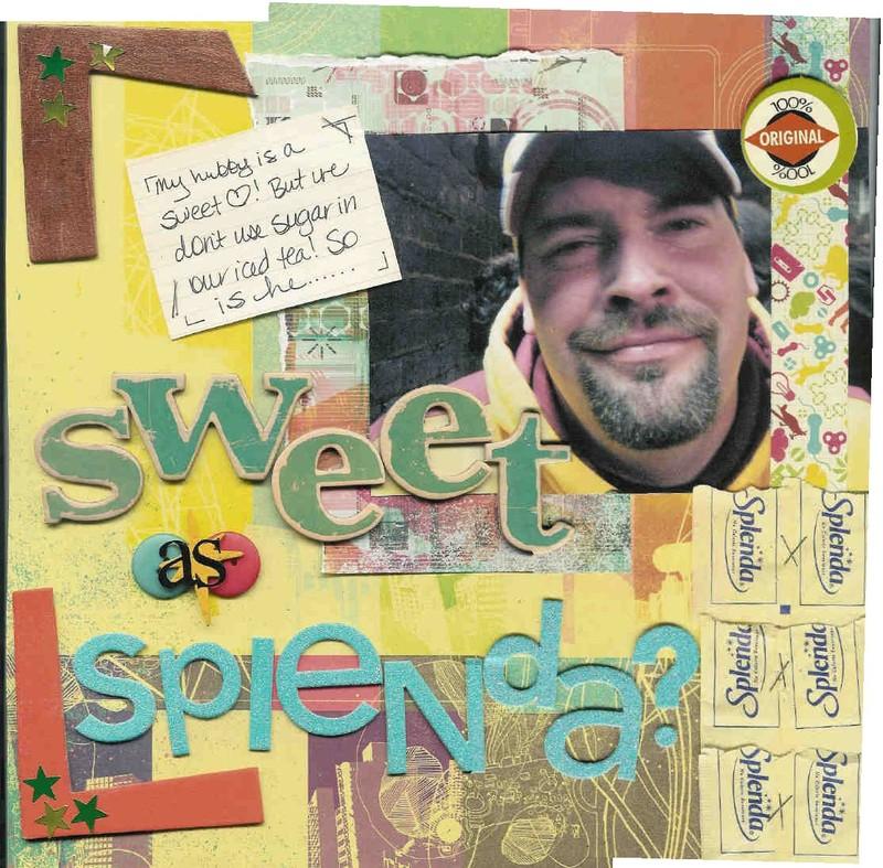 Sweet_as_2