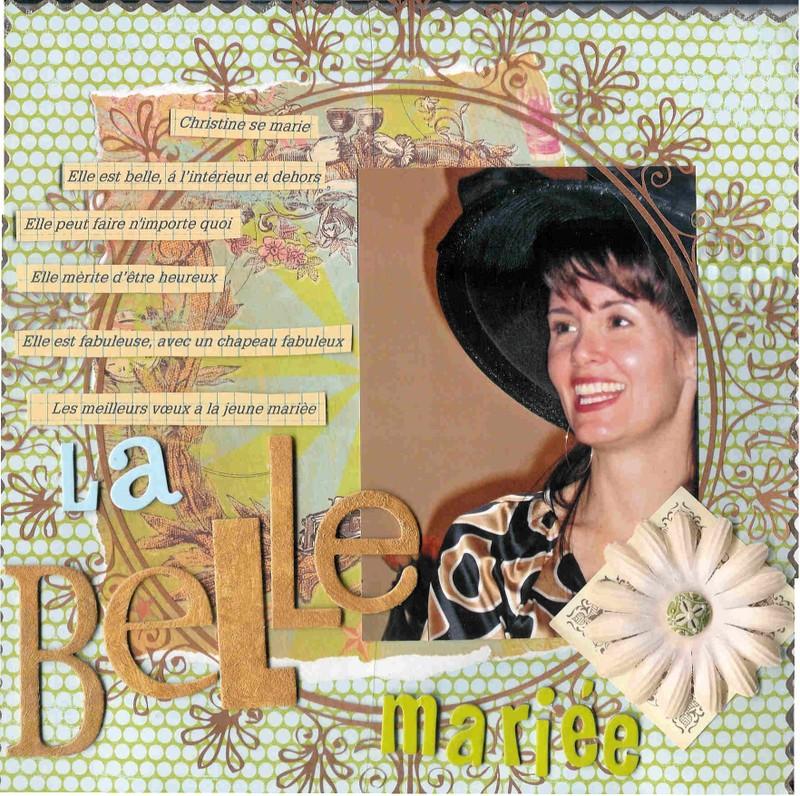 La_belle_mariee_4